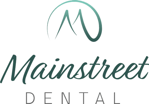 Mainstreet Dental