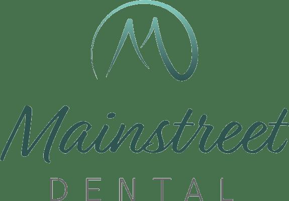 Mainstreet Dental