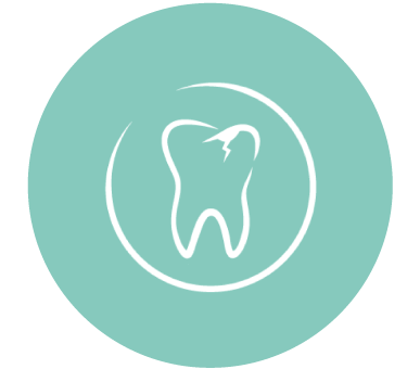 Dental Emergencies icon