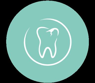 Dental Emergencies icon