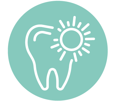 Smile Make Over Tooth logo