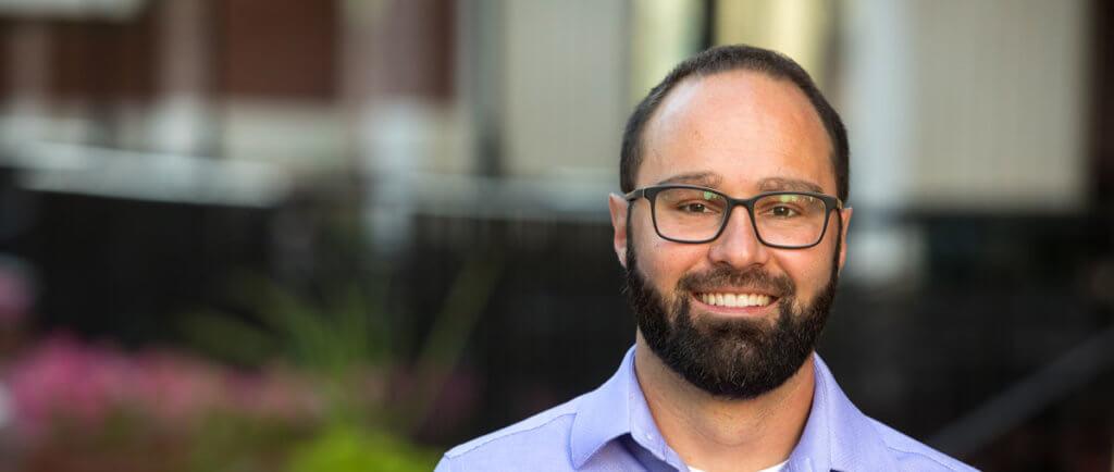 Erik Chestnut, DDS | Mainstreet Dental | Dentist in Parker, CO